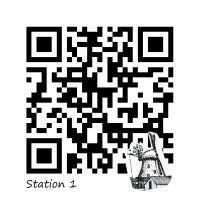 qr_station1