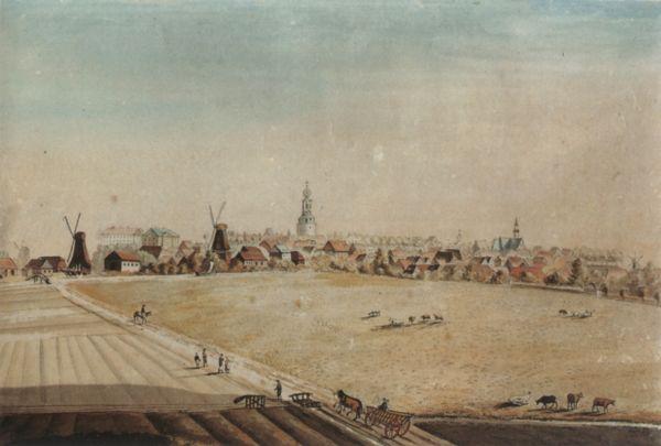 Barnutz-Ansicht vom Woltersberg600