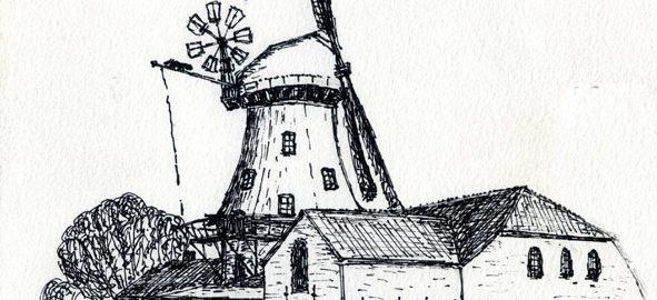 Mühleswklein